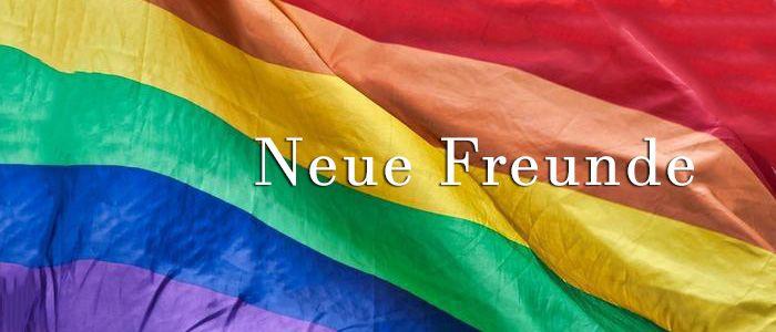 Gay schleswig holstein quelle