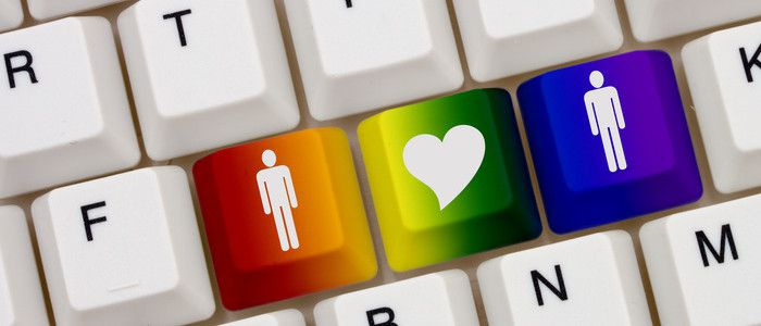 Online-dating-sites für verurteilte straftäter