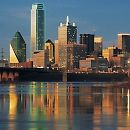 Foto: Dallas Convention & Visitors Bureau