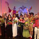 2006: CSD-Gala im Maritim