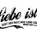Motto-Logo