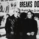 The Andy Warhol Foundation for the Visual Arts, Inc./Artists Rights Society (ARS), New York