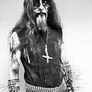 """""""Die Welt von Vice: Black Metal in Norwegen"""", Fr, 4.5., 22:45 - 23:15 Uhr, ZDF kultur. Foto: ZDF/Vice"""