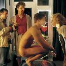 """""""Der bewegte Mann"""", So, 1.7., 20:15 - 21:45 Uhr, NDR. Foto: ARD / Degeto / Constantin Film"""