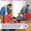 Foto: Bündnis gegen Homophobie