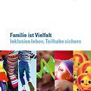 Foto: Bundesforum Familie