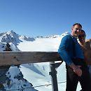 Sölden Gay Skiweek