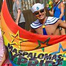 Foto: gaypridemaspalomas.com / ProGay