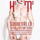 Homosexualität_en Plakat LWL-Museum