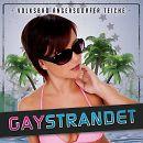 Foto: Gay-dancing.de