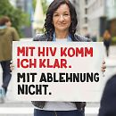 © Bundeszentrale für gesundheitliche Aufklärung (BZgA), Köln