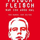 Foto: Buch-Cover Amazon.de