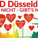 Foto CSD Düsseldorf Facebook