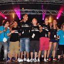 Foto: Team CSD Düsseldorf