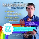 Foto: mandanzz Plakat
