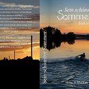 Amazon.de / Buchcover