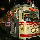 Heike Schuster, Rheinbahn AG