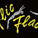Flic Flac Logo