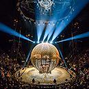 HELLDRIVERS - Der Globe of Speed