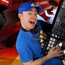 DJ Hendrixx