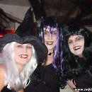 Galerie ANGELS Halloween Special - Triple A - Köln