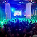 Galerie mandanzz Gayclub