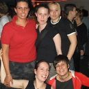 Galerie WOMEN PLEASURE - Stollwerck - Köln