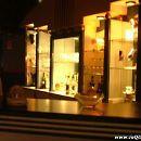 Galerie NUMBER ONE - Location-Fotos - Essen