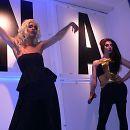 Galerie MDNA -  Madonna Mania | Frankfurt