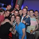 Galerie Queer as Party | Aachen