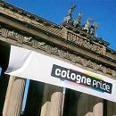 Galerie FANTASYPRIDE - Phantasialand - Köln