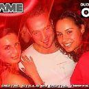Galerie SINNERS-Parties 2004 - Amsterdam - NL