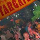 Galerie 70ER/80ER PARTY - Stargate - Bochum