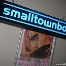 Galerie SMALLTOWNBOYS - Nightrooms - Dortmund