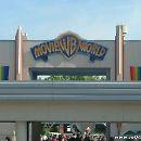 Galerie GAY DAY - Warner Bros. Movie World - Bottrop-K.