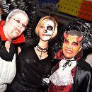 Galerie Flashdance - Karneval-Special-Kostümparty I Köln