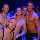 Galerie SEXY ColognePride Main Event | Köln