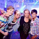 Galerie Lesgirl Partytour Stollwerck I Köln