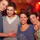 Galerie Flashdance | Köln