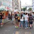 Galerie CSD Straßenfest 2014 I Köln