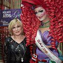 Galerie AIDS-Gala 2014 | Maritim | Köln