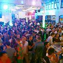 "Galerie CSD Party ""Together""     Stuttgart"