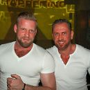 Galerie GayHappening I Düsseldorf