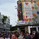 Galerie ColognePride: Straßenfest im Bermudadreieck | Köln