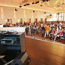 Galerie ColognePride: CSD-Empfang NRW | Köln