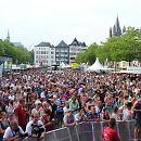 Galerie ColognePride: Womenpleasure   Köln