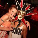 Galerie Party & Monster | Köln