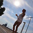 Galerie MTV Mobile Beats 2015 Galerie 1 | Köln