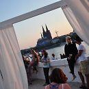 Galerie MTV Mobile Beats 2015 Galerie 2 | Köln