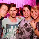 Galerie Vogue - Gayphoria Ibiza Spezial  | Koblenz
